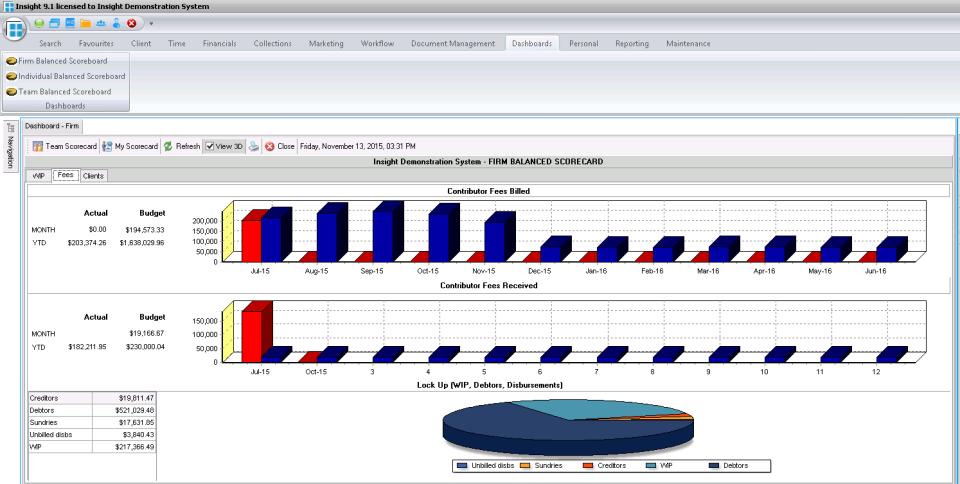 BHL Insight-screenshot-1