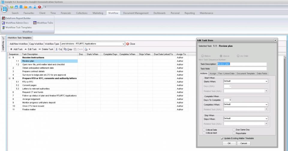 BHL Insight-screenshot-3