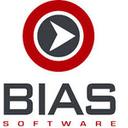 BIAS Utility Billing