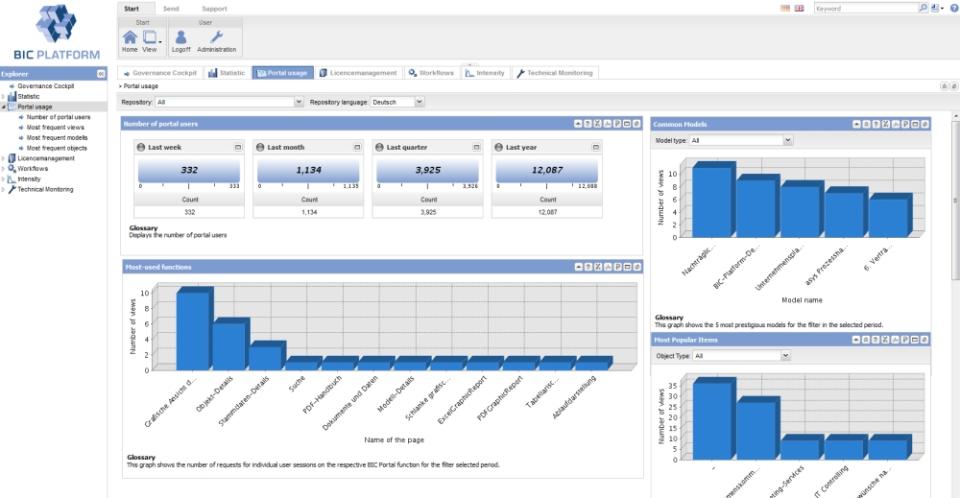 BIC Platform-screenshot-2