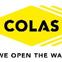 Iterop-Colas_logo_appvizer