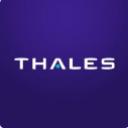 Iterop-thales