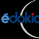 Iterop-logo (1)