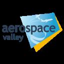 Iterop-LOGO_AEROSPACE_VALLEY_Fond_Clair_PNG