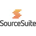 BidNet | SourceSuite