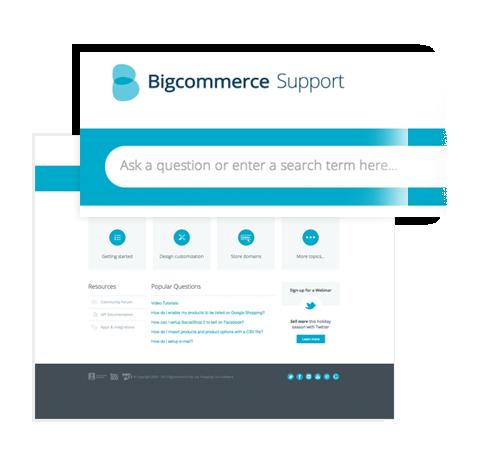 Bigcommerce-screenshot-4