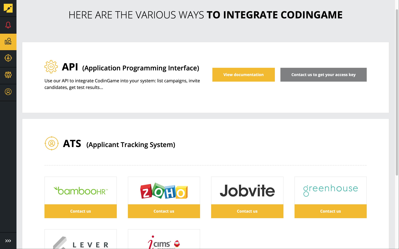 integration.png