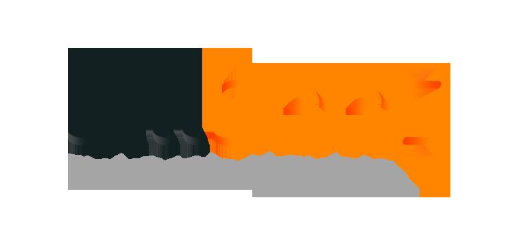 Billbeez-screenshot-3