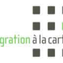 Immigration à la carte. Plateforme d'expert en immigration Canadienne