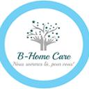 Ogustine Marketplace-logo-bhomecare