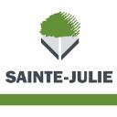 Ville de Sainte-Julie (Quebec)