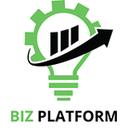 BizPlatform