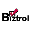 Biztrol Internal Control