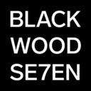 Black Wood Se7en