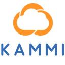 KAMMI - SIRH