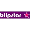 Blipstar