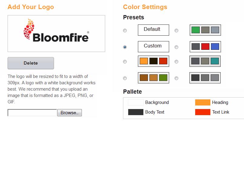 Bloomfire-screenshot-1