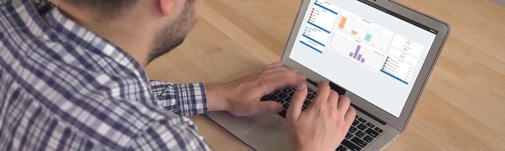 EBP Horizon : gérez votre comptabilité, devis et factures ⇒ Avis et prix