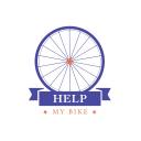 ebp-horizon-references-clients-Help-my-bike
