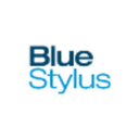 BlueStylus