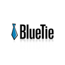 BlueTie for Business