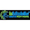 bMobile Route