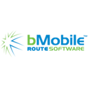 bMobile Sales
