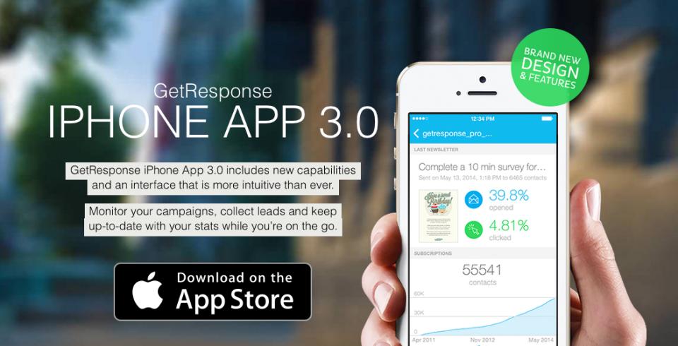 GetResponse-screenshot-2