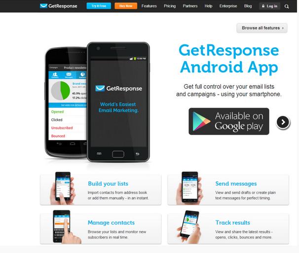 GetResponse-screenshot-4