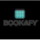 Bookafy Online Scheduling