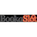 BookaSlot