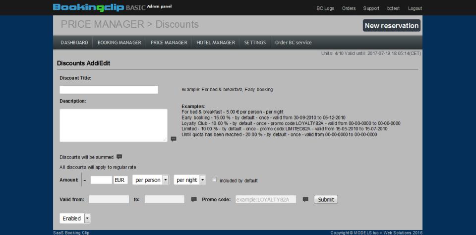 Booking Clip-screenshot-4