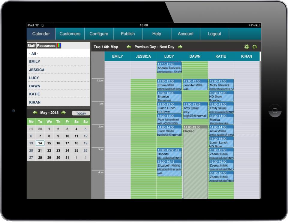 BookingBug-screenshot-2