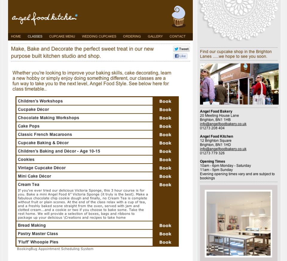 BookingBug-screenshot-4