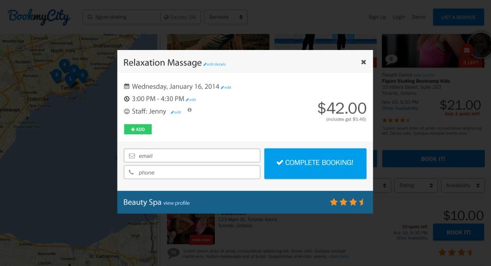 BookmyCity-screenshot-1