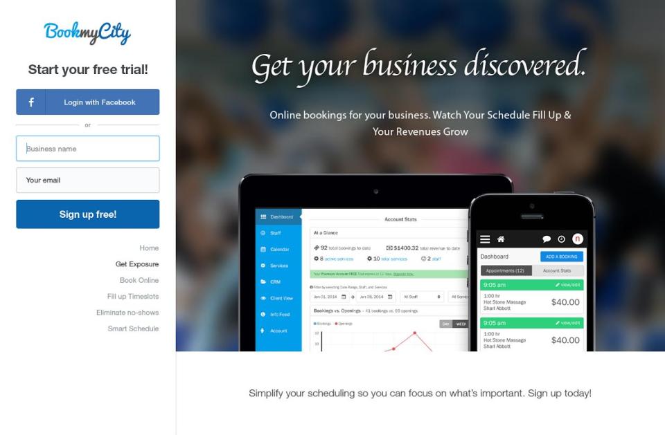 BookmyCity-screenshot-2
