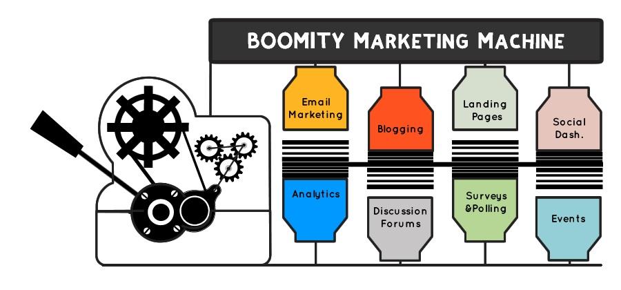 Boomity-screenshot-0
