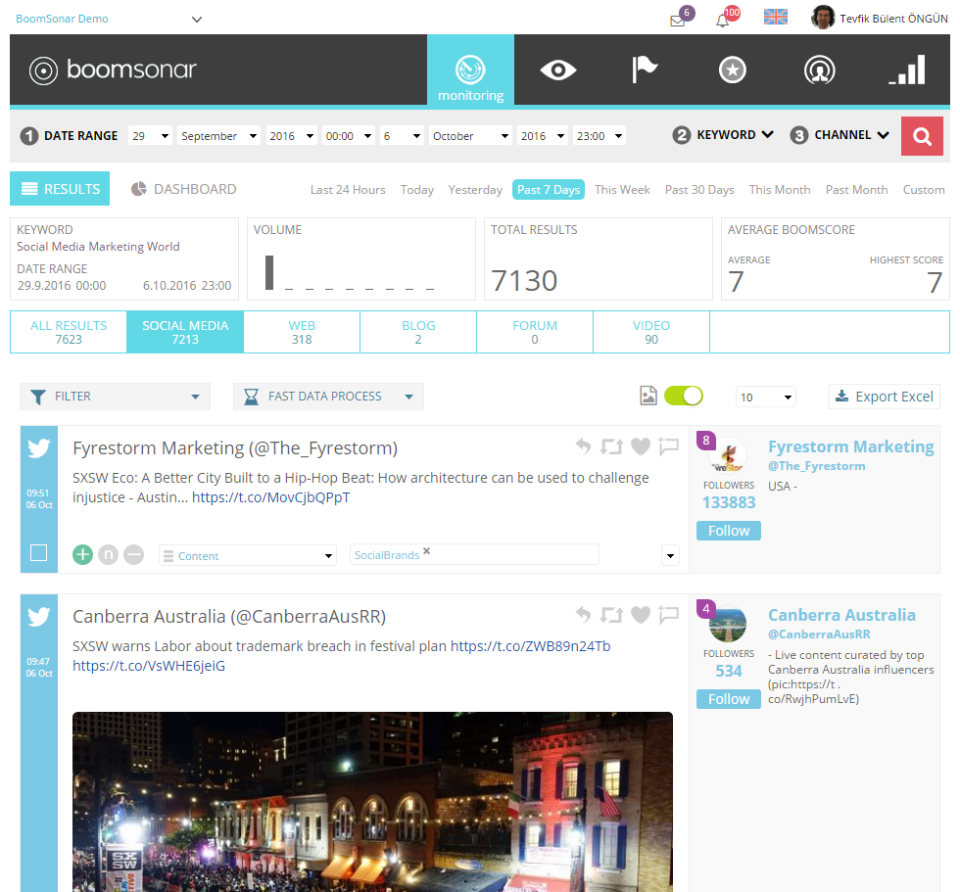 BoomSonar Suite-screenshot-2