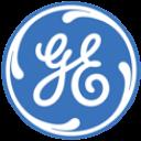 General Electric
