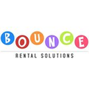 Bounce Rental Solutions