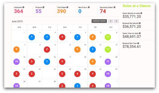 Bounce Rental Solutions-screenshot-0