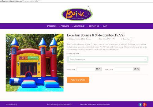 Bounce Rental Solutions-screenshot-2