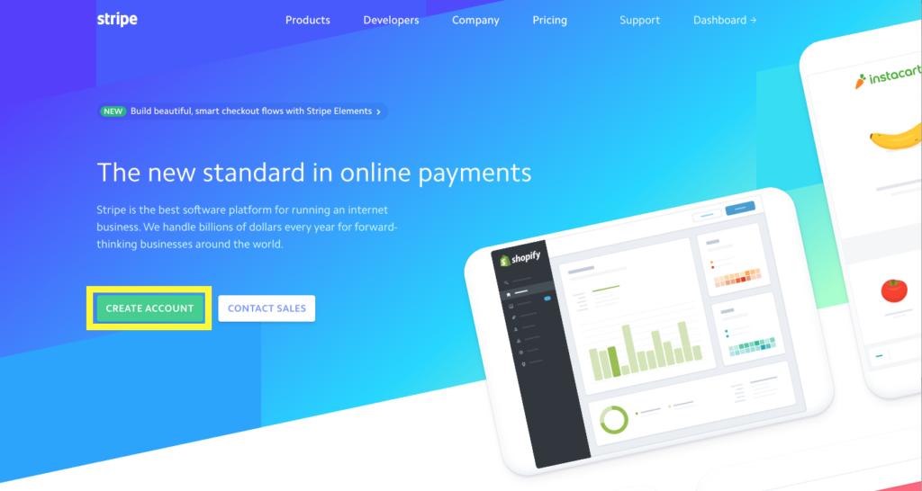 Avis Stripe Billing : La facturation simplifiée pour la gestion d'abonnements - appvizer