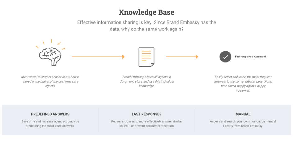 Brand Embassy-screenshot-3