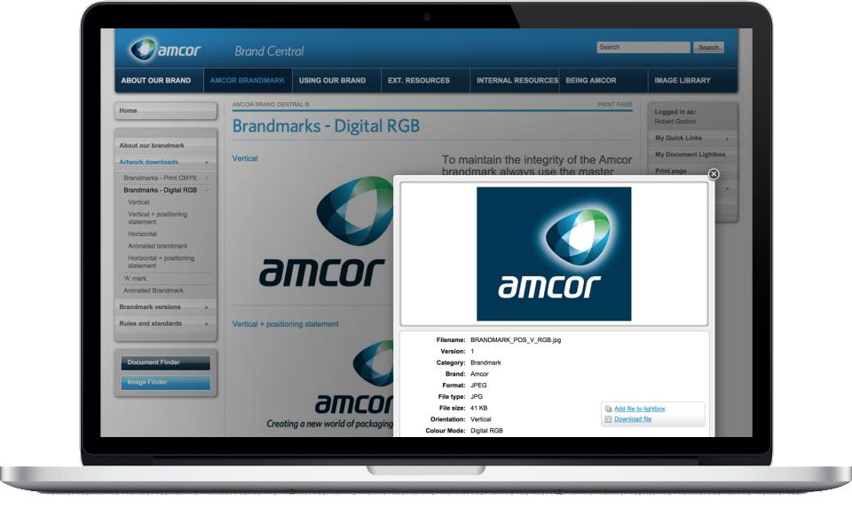 Brand Toolbox-screenshot-1
