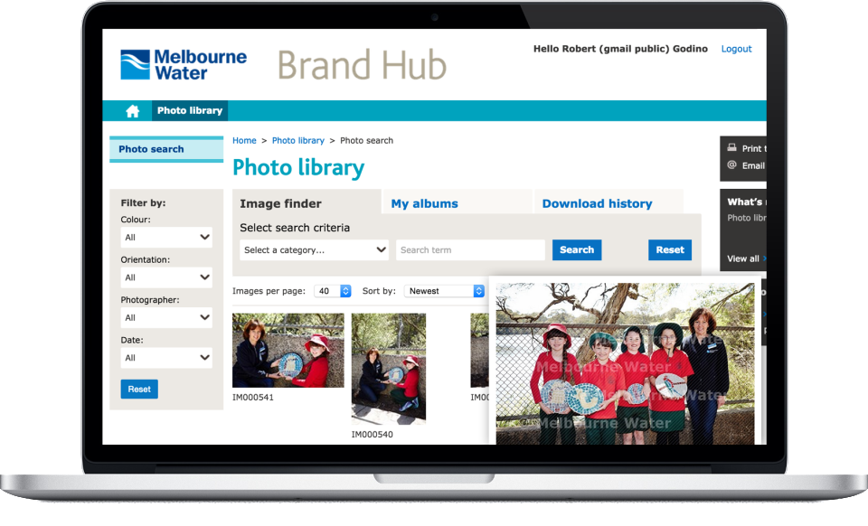 Brand Toolbox-screenshot-3