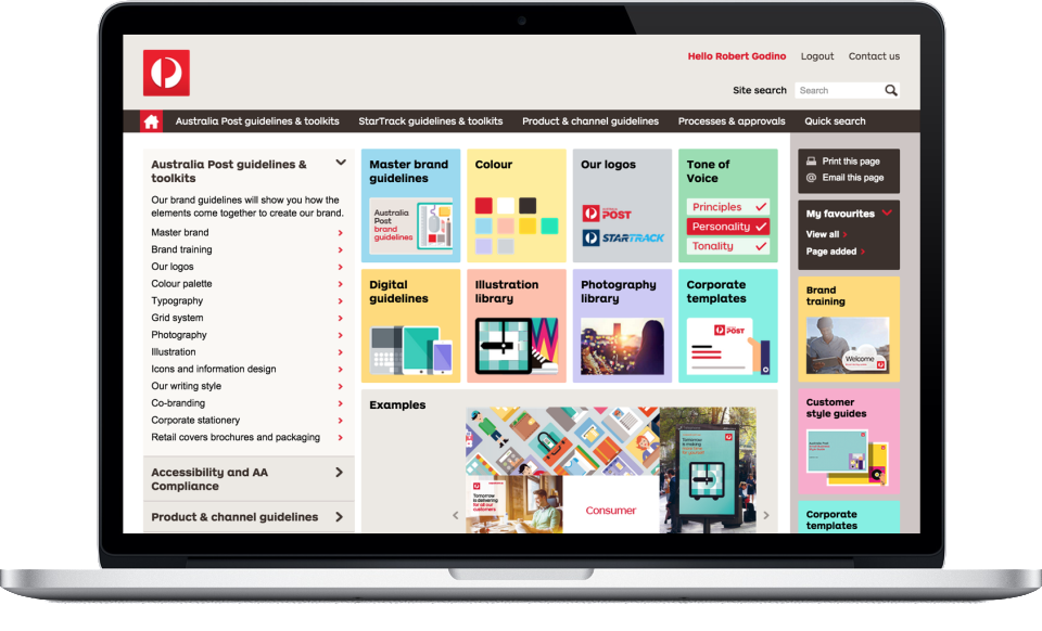 Brand Toolbox-screenshot-4