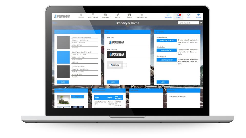 Brandifyer-screenshot-3