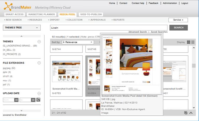 BrandMaker-screenshot-2