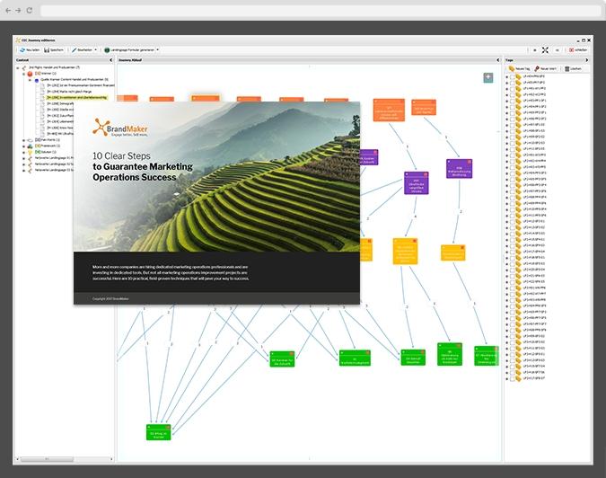 BrandMaker-screenshot-3